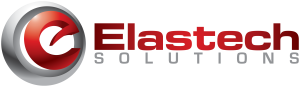 Elastech Solutions Inc